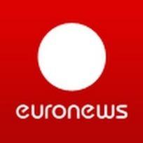 euronews (en español) | RD Español | Scoop.it