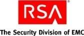 17 RSSI proposent une feuille de route pour combattre les menaces avancées | LdS Innovation | Scoop.it