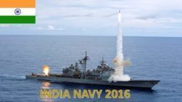 Navy Day Celebrated on Sunday: Prime Minister Narendra Modi lauds bravery of navalforces. | Free stock tips,Nifty future tips | Scoop.it