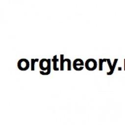kieran healy on the philosophyprofession | Higher Education Research | Scoop.it