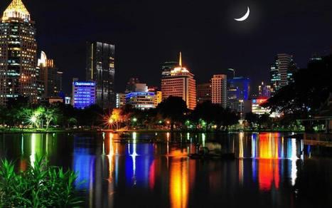 Bangkok, Thailand | Combo Holidays | Scoop.it