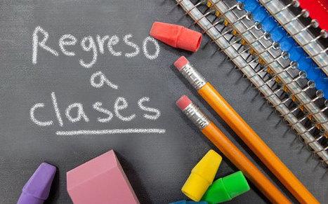 8 apps indispensables para el regreso a clases | unocero.com | mobile! | Scoop.it