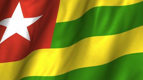 ✪ Togo : Lomé se prépare aux manifs | Actualités Afrique | Scoop.it