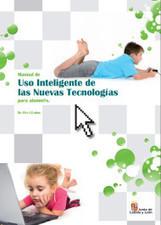Biblioteca Libre Online con infinidad de contenidos educativos y otras categorías. | Comunicación,artes...trabajo | Scoop.it