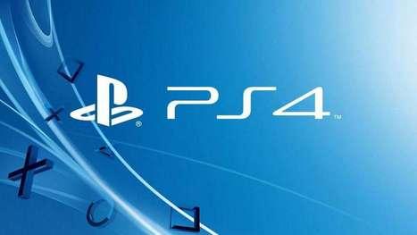 9.7 million PS4 games sold so far, PS Plus subscriptions up 90 percent | Acquiring | Scoop.it