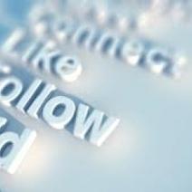 2013 : grotere budgetten voor email marketing en social media - DutchCowboys | marketing inspiratie | Scoop.it