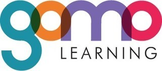 gomo 2.0   the new cloud-based multi-device authoring tool   eLearning by doing   Scoop.it