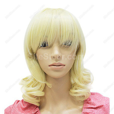 Buy Cheap Hair Wigs Online | Buy Cheap Prom Dresses Online | Scoop.it