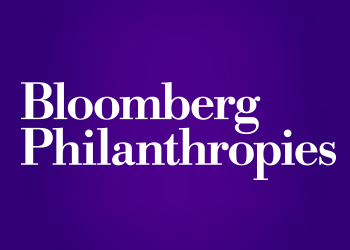 Bloomberg Philanthropies Expands Arts Engagement Initiative to Enhance Visitor Experiences Through Mobile Platforms | eMuseums Eye | Scoop.it