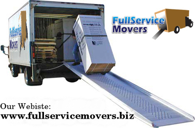 Searching moving companies for choosing the best services at affordable rates | Ladies Get Your Groove Back | Scoop.it