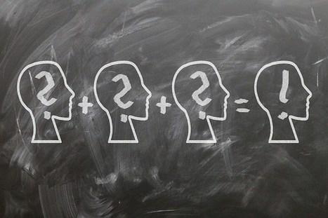 Become A Translator… Or Don't. Here are the Reasons Why | NOTIZIE DAL MONDO DELLA TRADUZIONE | Scoop.it