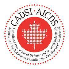 CADSI Welcomes Jenkins Report On Defence Procurement | Ottawa Citizen | More Commercial Space News | Scoop.it