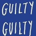 Solving Crimes with Linguistics | TEFL & Ed Tech | Scoop.it