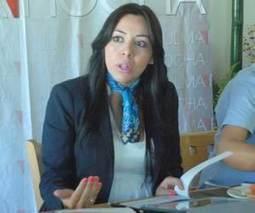 """Atraerá Congreso fraude de """"Chamba México""""   """"Fraudes y daños en propiedades ajenas""""   Scoop.it"""