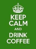 Keep Calm and Make a Poster   Informed Teacher Librarianship   Scoop.it