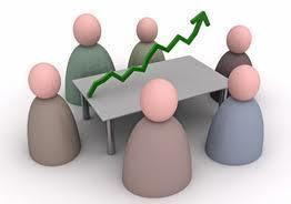 La Empresa Y la Contabilidad | Contabilidad  para  todos | Scoop.it