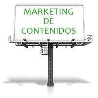 La estrategia, un aspecto vital y fundamental en el marketing de contenidos | CMS Content Management System | Scoop.it