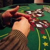 Will Betting on Gambling Pay Off for Atlantic City? - WNYC | This Week in Gambling - News | Scoop.it