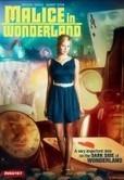 Malice Harikalar Diyarında – Malice in Wonderland Türkçe Dublaj İzle | Film izle, Hd film izle, Tek part film izle, Online film izle, 720p film izle | web tasarım blogu | Scoop.it