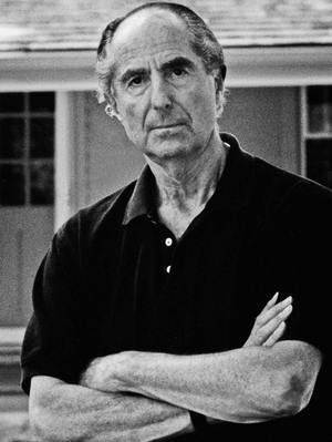Wikipedia Irks Philip Roth With Reluctance To Edit Entry About His Novel : NPR | Informed Teacher Librarianship | Scoop.it