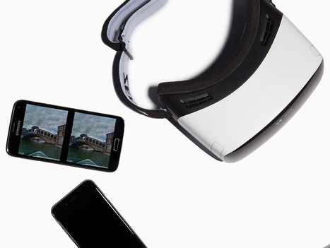This $99 Headset Could Get All of Us Hooked on VR   3D Virtual-Real Worlds: Ed Tech   Scoop.it