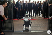 Robotics Classes Seen as Future Boost for Armenian IT Industry - EurasiaNet | Peer2Politics | Scoop.it