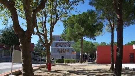 Séminaire C2i à l'université de Perpignan : pour une nouvelle certification des compétences numériques ? - Ludovia Magazine | Numérique et Pédagogie | Scoop.it