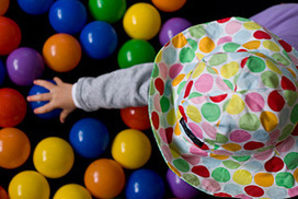 Late Coalition policy seeks to reduce childcare staff numbers | Early Childhood Professionals | Scoop.it