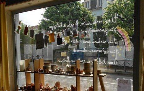 Au Café des PRATIQUES, on fait bien plus que boire un verre, on réinvente le bar de quartier | actions de concertation citoyenne | Scoop.it