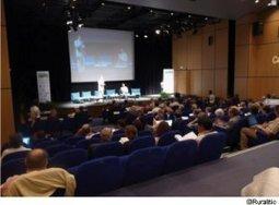 La question des contenus digitaux au cœur de l'éducation - Educavox | TICE & FLE | Scoop.it