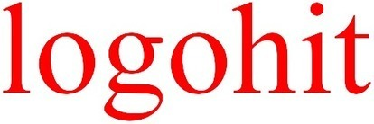 Логотип для logohit   logohit   Digital Journal   Scoop.it