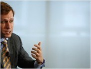 Peter Thiel: Twitter will outlast the New York Times | The Perfect Storm Team | Scoop.it