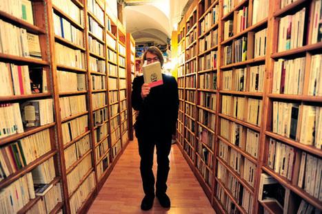 Le nouveau souffle des librairies indépendantes | -thécaires are not dead | Scoop.it