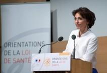 """La loi de santé crée les paramédicaux """"de pratique avancée""""   CRDM Croix Rouge Française Site de Lyon   Scoop.it"""