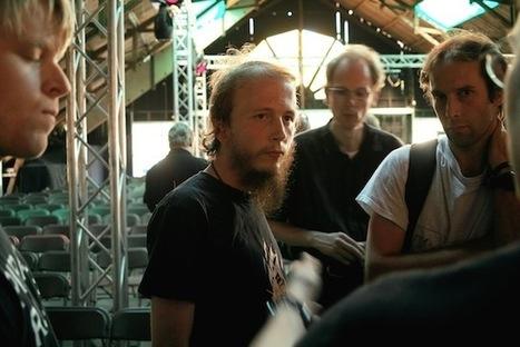 Pirate Bay co-founder Gottfrid Svartholm Warg jailed for hacking | News - SoulCulture | Peer2Politics | Scoop.it