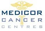 DCA (Dichloroacetate) Kills Cancer Cells in Humans | Cancer - Advances, Knowledge, Integrative & Holistic Treatments | Scoop.it