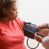 Physicians share success in managing hypertension with HIT | healthcare technology | Scoop.it