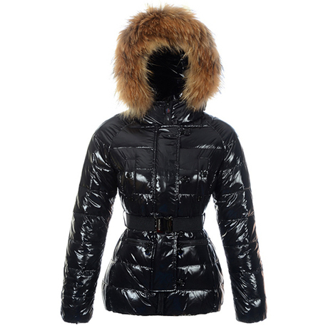 Moncler Gene Jackets Black - Moncler Jackets Sale | 2012 Fashion Moncler Womens Jackets | Scoop.it