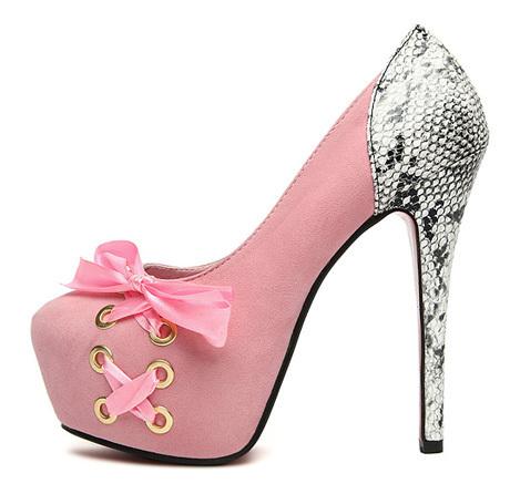 Looking for the best Strappy Heels | High Heels | Scoop.it