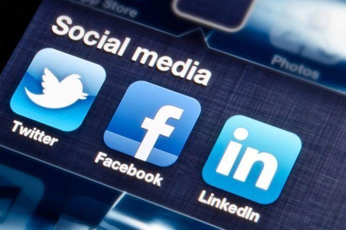 Is bad social worse than no social? - CMO | soc...