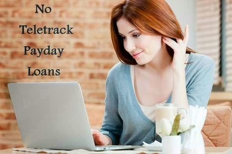 Fax Less Payday Loans Fast: An Impeccable Fiscal Aid for Canadian Persons | Fax Less Payday Loans Fast | Scoop.it