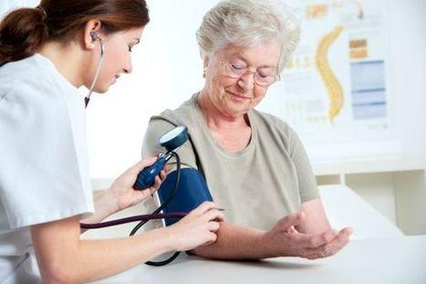 Les dispositifs de santé pour les seniors de Seine-et-Marne | Silver économie | Le Numérique pour les Personnes âgées & Autonomie | Scoop.it