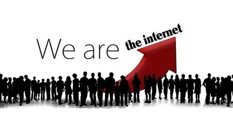 Escuelas Conectadas, un nuevo proyecto para mejorar las TIC | Organización y Futuro | Scoop.it