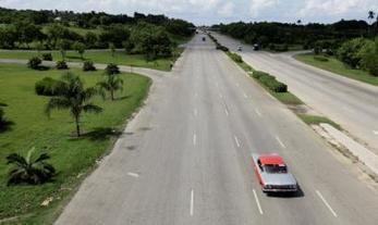 Cuba encarga 719 autos a BYD para alquiler a turistas | Cultura y turismo sustentable | Scoop.it