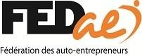 CFE, TVA : les auto-entrepreneurs remercient l'Etat de les soutenir ! | FEDAE | Le Statut d'auto-entrepreneur | Scoop.it