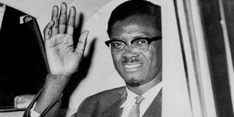 La mort de Lumumba, une mission du MI6 ?   Actions Panafricaines   Scoop.it