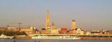 Globexs Short Stay Belgium - Apartments in Belgium | Expat apartments in Belgium | Scoop.it