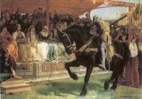 Los TorneosMedievales | Artes, Música y Deportes en el Medioevo | Scoop.it