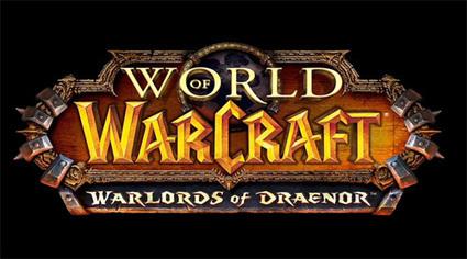 La prochaine extension de World of Warcraft sera Warlords of Draenor | Jeux vidéo | Scoop.it
