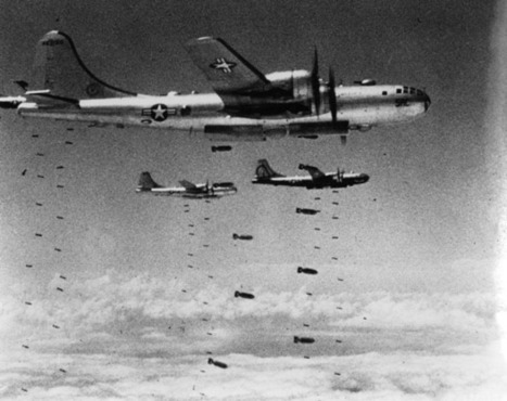 10 Things You Might Not Know About the Korean War   The New Korean War   Scoop.it